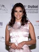 Eva Longoria 11th Annual Dubai International Film Festival pressconference December 14-2014 x12