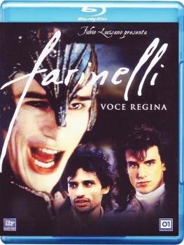 Farinelli - Voce regina (1994) Full Blu-Ray 22Gb VC-1 ITA DTS-HD H-R 5.1 FRE DTS-HD MA 5.1