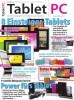 Tablet PC Testmagazin from Dezember 2013 from Januar 2014 from Februar 01, 2014 pdf