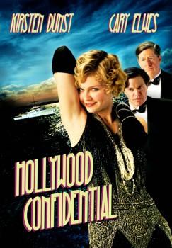 Hollywood Confidential (2001) Full Blu-Ray 20Gb AVC ITA ENG DD 2.0