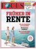 Focus Magazin 21-2014 (19.05.2014) pdf