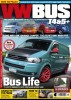 VW Bus from Issue 23, 2014 pdf