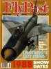 FlyPast 1988-04 pdf