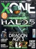X-ONE Magazine from Issue 111 pdf