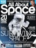 All About Space from Issue 23 pdf