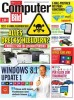 Computer Bild Germany 09-2014 (05.04.2014) pdf