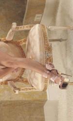 http://thumbnails111.imagebam.com/37472/bcfa7a374719376.jpg
