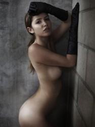 http://thumbnails111.imagebam.com/37474/7536d9374739160.jpg