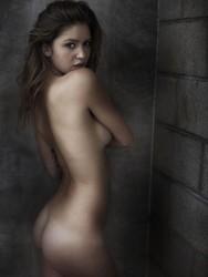 http://thumbnails111.imagebam.com/37474/e5fc6a374739164.jpg