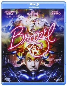 Brazil (1985) [Director's cut] Full Blu-Ray 43Gb AVC ITA DD 2.0 ENG DTS-HD MA 2.0 MULTI