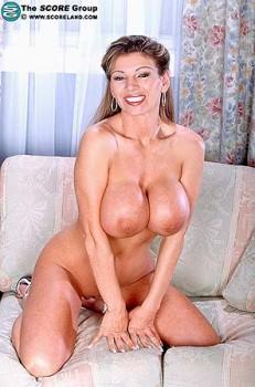 Boobsville naughty nurses big tits movie 2
