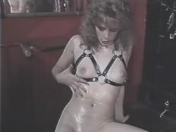 Free webcam strip archive