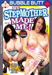 23691e376756212 - My Stepmother Made Me