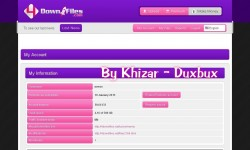 Filesflash zevera jd database 06 mar 2015 descargar gratis