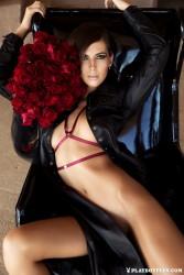 http://thumbnails111.imagebam.com/37698/9837d8376973988.jpg