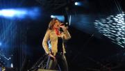 Boys - Sabrina (Accelation Tour 2014)  1aacf1377041922