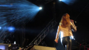 Boys - Sabrina (Accelation Tour 2014)  869310377041962