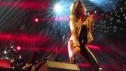 Boys - Sabrina (Accelation Tour 2014)  A3993b377042008