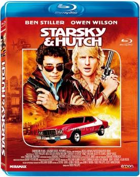 Starsky & Hutch (2004) Full Blu-Ray 28Gb AVC ITA DTS 5.1 ENG LPCM 5.1 MULTI