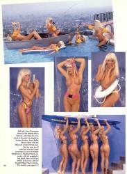 swedish bikini team in naked adult videos