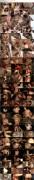 UNCENSORED ABNOMAL-018 いいなり肉ペット爆乳田舎娘 初めてのAV撮影中出し調教デート, AV uncensored