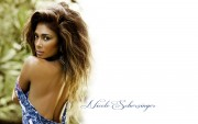 Nicole Scherzinger : Hot Wallpapers x 28