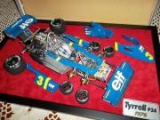 tyrrell p34 5cc7d4378147457