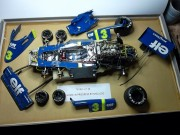 tyrrell p34 872135378147269