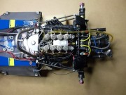 tyrrell p34 F0db66378147112