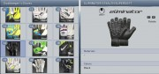 Download 2015 6 More GK Gloves by abtodac