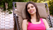 Victoria Justice - Clips from her 'Being Victoria Justice' Special -