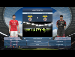 Download CL Kits EPL and Bundesliga + Badges by MouadovskyMouadh