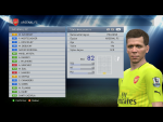 PES2015 All NT and Clubs Kits+CL Kits for EPL and Bundesliga + Badges by MouadovskyMouadh