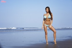 Madison Ivy 'A Vacation To Remember' January 7, 2015 HQ's