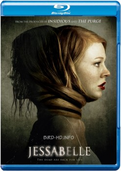 Jessabelle 2014 m720p BluRay x264-BiRD
