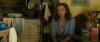 Tata Matilda e il grande botto (2010) .mkv iTA-ENG Bluray 720p x264