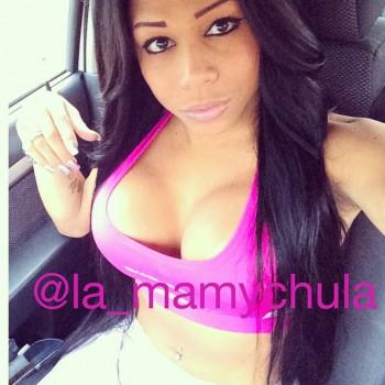 la_mamychula