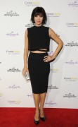 Catherine Bell - Hallmark Channel 2015 Winter TCA Party 8.1.2015