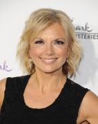 Teryl Rothery - Hallmark Channel 2015 Winter TCA Party 8.1.2015