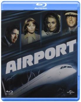 Airport (1970) Full Blu-Ray 40Gb AVC ITA DTS 2.0 ENG DTS-HD MA 5.1 MULTI