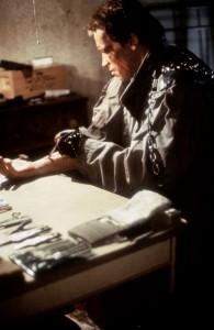 Терминатор / Terminator (А.Шварцнеггер, 1984) 4a34f2380297973