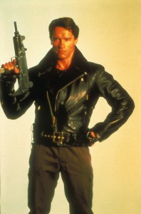 Терминатор / Terminator (А.Шварцнеггер, 1984) 7ffa59380298064