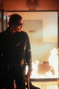 Терминатор / Terminator (А.Шварцнеггер, 1984) 960a68380298024