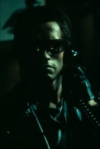 Терминатор / Terminator (А.Шварцнеггер, 1984) 9cfea7380298033