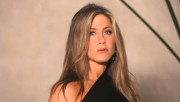 Jennifer Aniston - InStyle, February 2015