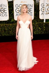 Rosamund Pike - 72nd Annual Golden Globe Awards in Beverly Hills 1/11/15