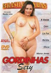 65f34c380811375 - Gordinhas Sexy