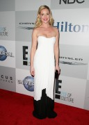 Katherine Heigl - NBCUniversal Golden Globes Party in Beverly Hills January 11-2015 x7
