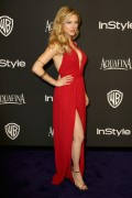 Katheryn Winnick - InStyle And Warner Bros Golden Globes Party in Beverly Hills January 11-2015 x8