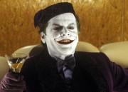 Бэтмен / Batman (Майкл Китон, Джек Николсон, Ким Бейсингер, 1989)  E42f63380989089